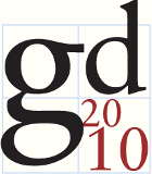 18th International Symposium on Graph Drawing